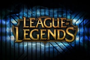 League of Legends Pro